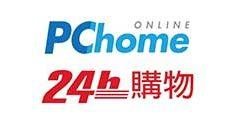 PChome24H